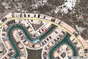 6 (Lot 748) Spinnaker Court, Wallaroo, SA 5556