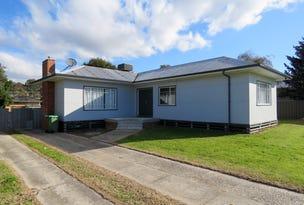 679 Ryan Road, Glenroy, NSW 2640