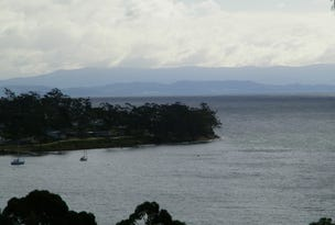 76 Lagoon Road, White Beach, Tas 7184