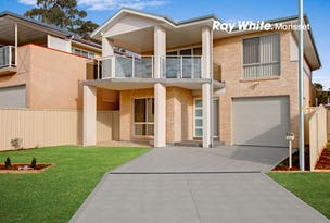 140 Grand Parade, Bonnells Bay, NSW 2264