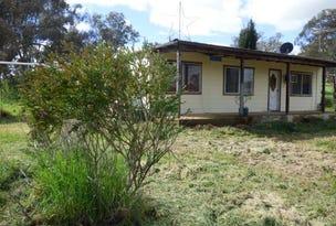 1724 Maloney Road, Murringo, NSW 2586