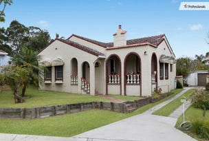 636 The Entrance Road, Wamberal, NSW 2260