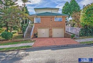 28 Lanceley Avenue, Carlingford, NSW 2118