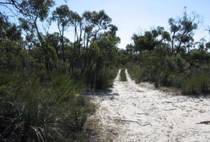 Section 132 Burts Road, Western Flat, SA 5268