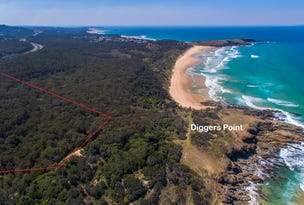 Lot 10 Solitary Islands Way, Emerald Beach, NSW 2456