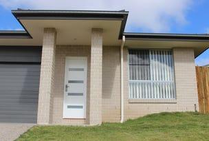 Unit 2/22 Alpine Court, Cranley, Qld 4350