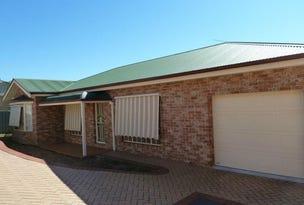 2/4 McDonald Crescent, Tamworth, NSW 2340