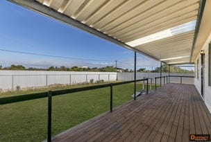 9 Shearwater Way, Thompson Beach, SA 5501