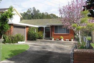 21 Anglers Place, Eleebana, NSW 2282