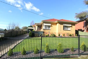 28 Baths Road, Mirboo North, Vic 3871