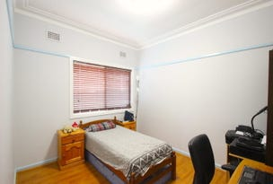 236A Notting Hill Road, Regents Park, NSW 2143