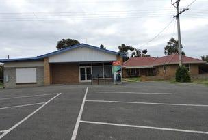 22-24 Geranium Terrace, Geranium, SA 5301