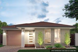 36 Holbrooks Rd, Flinders Park, SA 5025