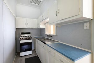 3/210 Chuter Avenue, Sans Souci, NSW 2219