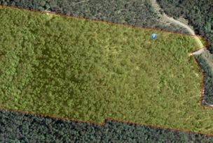 Lot 52 Glens Creek Road, Nymboida, NSW 2460