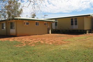 Lot 54 Off Brolga Street, Quilpie, Qld 4480