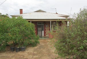 45 Bourke Street, Peterborough, SA 5422