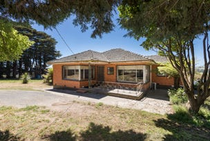 70 Ure Road, Gembrook, Vic 3783