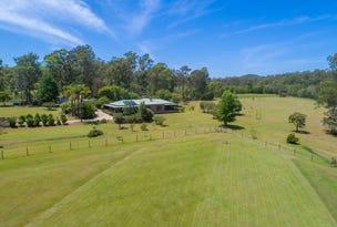 38 Toepfer Lane, Kundabung, NSW 2441