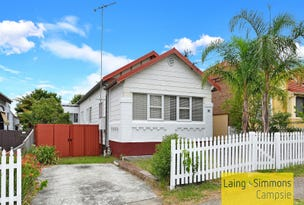 25 Victory Street, Belmore, NSW 2192