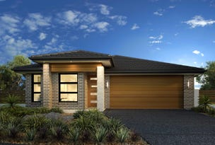 Lot 25  Flewin Avenue (Arranmore), Miners Rest, Vic 3352