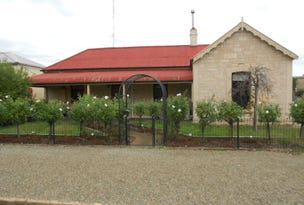 18 Ebenezer Street, Jamestown, SA 5491