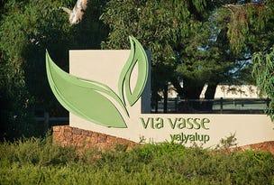 724 Oban Lane, Yalyalup, WA 6280