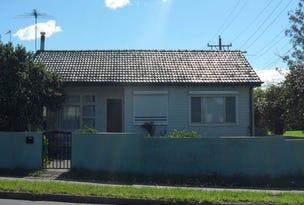 455 George Street, South Windsor, NSW 2756