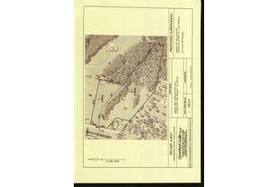 Lot 1, 173 Mirrabooka Road, Mallacoota, Vic 3892