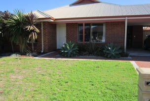 45 Burleigh Drive, Australind, WA 6233