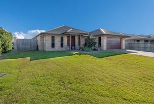 24 Voss Court, Millbank, Qld 4670