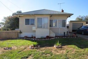 24 Macassar Street, Cowra, NSW 2794