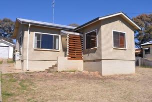 14 Golsby Street, West Bathurst, NSW 2795
