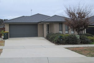 99 Overall Avenue, Casey, ACT 2913