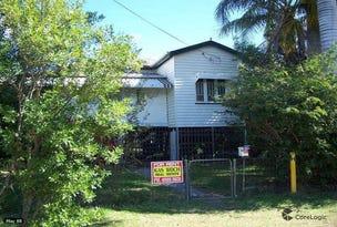 220 Campbell Street, Rockhampton City, Qld 4700