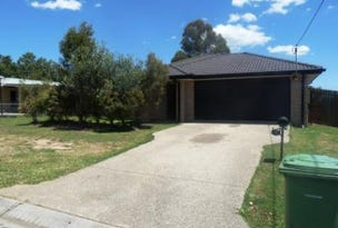 4 CASSOWARY PLACE, Laidley, Qld 4341