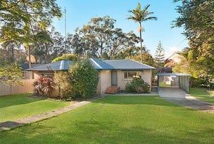 14 Morella Close, Springfield, NSW 2250