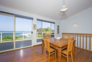 46 Iluka Avenue, Malua Bay, NSW 2536