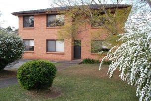 1/23 Richardson Road, Narellan, NSW 2567