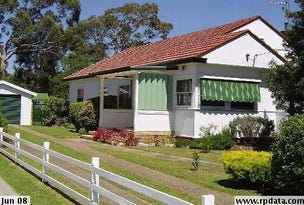88 Rudd Road, Leumeah, NSW 2560