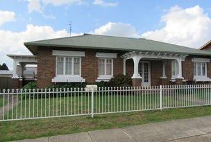132 Meade Street, Glen Innes, NSW 2370