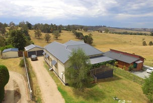 70 Great Alpine Road, Bruthen, Vic 3885