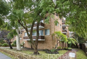 5/50 Oxford Street, Mortdale, NSW 2223