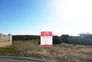 Lot 745, 4 Granada Glade, Cervantes, WA 6511