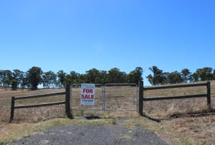 Lot 46, Lakeside Drive, Chesney Vale, Vic 3725