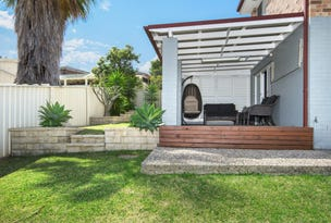 1/7 Burrill Place, Flinders, NSW 2529
