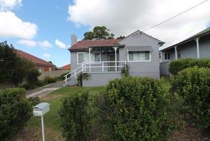 61 Lake Road, Wallsend, NSW 2287