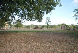 86 MILLCHESTER RD, Charters Towers, Qld 4820