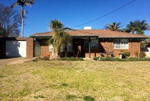 6 Jarmain Cl, Gunnedah, NSW 2380
