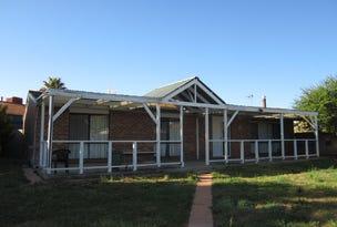 11 Tannabar Place, Isabella Plains, ACT 2905